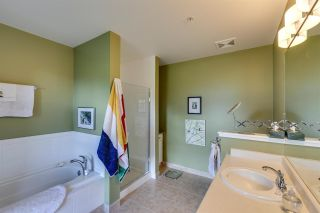 "Photo 32: 11 1024 GLACIER VIEW Drive in Squamish: Garibaldi Highlands Townhouse for sale in ""SEASONSVIEW"" : MLS®# R2574821"