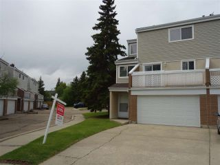 Photo 2: 10786 31 Avenue in Edmonton: Zone 16 Townhouse for sale : MLS®# E4224059