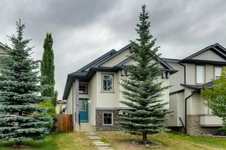 Main Photo: 17 Panora Close NW in Calgary: Panorama Hills Detached for sale : MLS®# A1128543