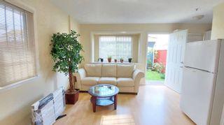 """Photo 17: 6376 BEATRICE Street in Vancouver: Killarney VE 1/2 Duplex for sale in """"KILLARNEY"""" (Vancouver East)  : MLS®# R2622711"""