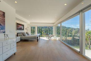 Photo 49: LA JOLLA House for sale : 5 bedrooms : 7713 Esterel Drive