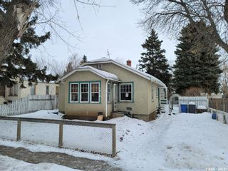 Main Photo: 1412 102nd Street in North Battleford: Sapp Valley Residential for sale : MLS®# SK846775