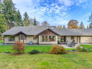 Photo 58: 1100 Coldwater Rd in : PQ Parksville House for sale (Parksville/Qualicum)  : MLS®# 859397