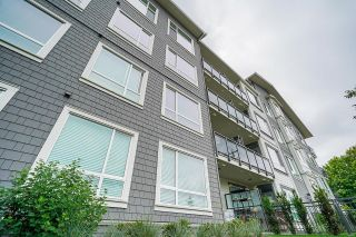 """Photo 31: 114 13628 81A Avenue in Surrey: Bear Creek Green Timbers Condo for sale in """"King's Landing"""" : MLS®# R2609936"""