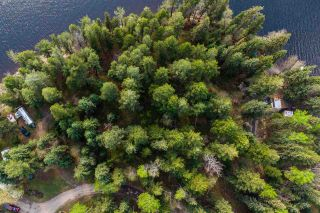 Photo 3: LOT 1 COTTAGE Road in Prince George: Blackwater Land for sale (PG Rural West (Zone 77))  : MLS®# R2582686