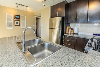 "Photo 11: 1108 651 NOOTKA Way in Port Moody: Port Moody Centre Condo for sale in ""SAHALEE"" : MLS®# R2115064"