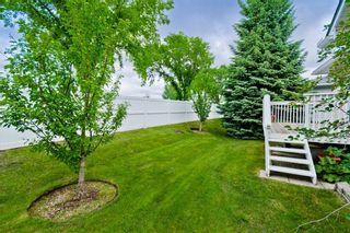 Photo 33: 132 DEER RIDGE Close SE in Calgary: Deer Ridge Semi Detached for sale : MLS®# C4303155
