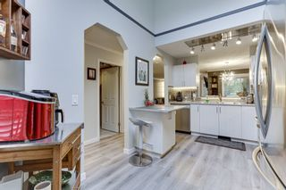 """Photo 10: 26 9045 WALNUT GROVE Drive in Langley: Walnut Grove Townhouse for sale in """"BRIDLEWOODS"""" : MLS®# R2535802"""