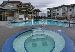 Photo 33: 313 3132 DAYANEE SPRINGS Boulevard in Coquitlam: Westwood Plateau Condo for sale : MLS®# R2608945