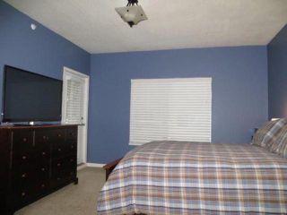 Photo 9: # 15 21579 88B AV in Langley: Walnut Grove Condo for sale : MLS®# F1407894