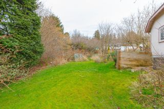 Photo 22: 966 Lovat Ave in : SE Quadra House for sale (Saanich East)  : MLS®# 866966
