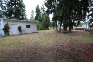 Photo 23: 1254 Scotch Creek Wharf Road in Scotch Creek: North Shuswap House for sale (Shuswap)  : MLS®# 10104872