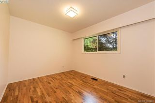 Photo 9: 4261 Carey Rd in VICTORIA: SW Northridge House for sale (Saanich West)  : MLS®# 790811