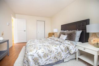 Photo 29: 309 720 Kenaston Boulevard in Winnipeg: River Heights South Condominium for sale (1D)  : MLS®# 202101579