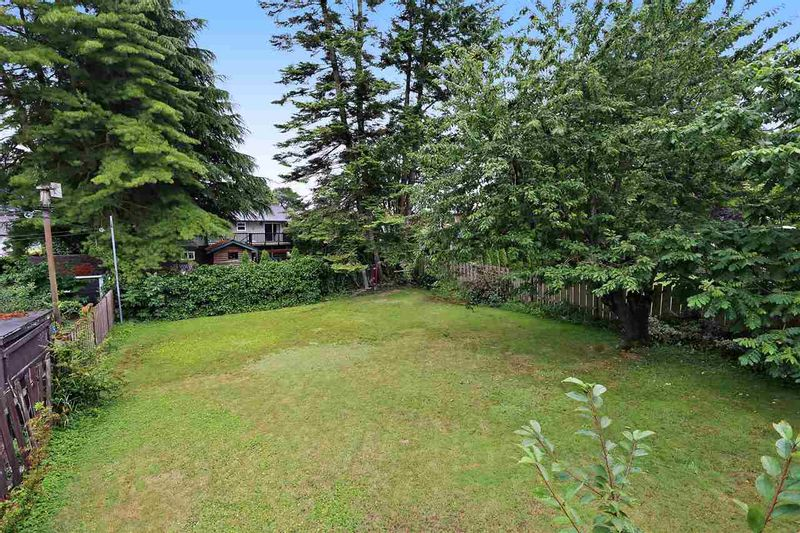 FEATURED LISTING: 15930 ROPER Avenue White Rock