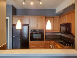 Photo 2: 110 26 Val Gardena View in Calgary: Springbank Hill Apartment for sale : MLS®# A1073993