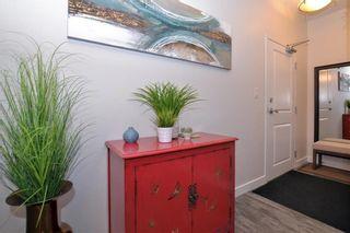 Photo 2: 3 858 St Mary's Road in Winnipeg: St Vital Condominium for sale (2C)  : MLS®# 202114137