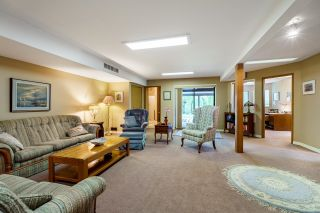 """Photo 33: 624 CLEARWATER Way in Coquitlam: Coquitlam East House for sale in """"RIVER HEIGHTS"""" : MLS®# R2622495"""