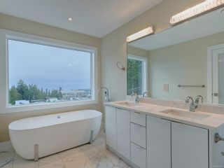 Photo 13: 505 Gurunank Lane in : Co Royal Bay House for sale (Colwood)  : MLS®# 884890
