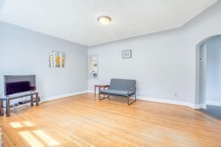 Photo 4: 475 Hamilton Ave in Nanaimo: Na South Nanaimo House for sale : MLS®# 883638
