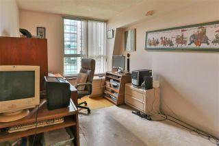 """Photo 13: 701 717 JERVIS Street in Vancouver: West End VW Condo for sale in """"EMERALD WEST"""" (Vancouver West)  : MLS®# R2580591"""