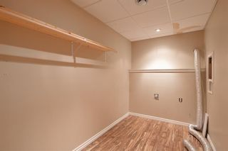 Photo 21: 112 Waterhouse Street: Fort McMurray Detached for sale : MLS®# A1151457