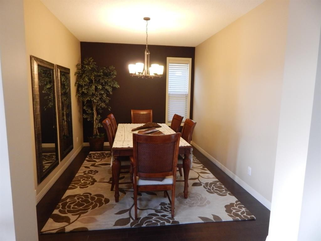 Photo 16: Photos: 215 Panatella View in Calgary: Panorama Hills Detached for sale : MLS®# A1046159