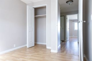 Photo 27: 18717 95A Avenue in Edmonton: Zone 20 House for sale : MLS®# E4235795