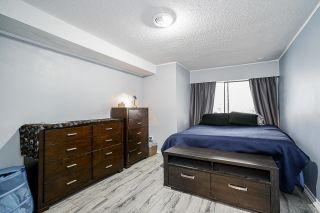 Photo 11: 311 410 AGNES Street in New Westminster: Downtown NW Condo for sale : MLS®# R2620362
