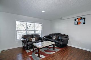 Photo 6: 204 Country Village Lane NE in Calgary: Country Hills Village Row/Townhouse for sale : MLS®# A1147221