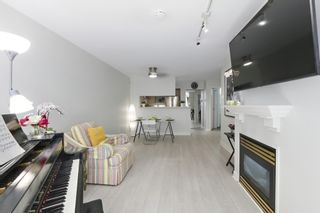 """Photo 4: 211 7038 21ST Avenue in Burnaby: Highgate Condo for sale in """"ASHBURY"""" (Burnaby South)  : MLS®# R2380470"""