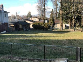 Photo 3: 13817 62 Avenue in Surrey: Sullivan Station Land for sale : MLS®# R2244956