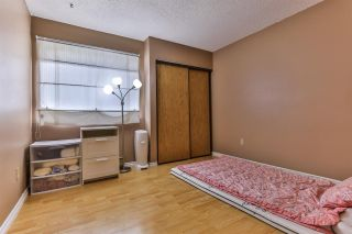 "Photo 6: 208 615 NORTH Road in Coquitlam: Coquitlam West Condo for sale in ""Norfolk Manor"" : MLS®# R2433424"