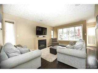 Photo 7: 628 McCallum Rd in VICTORIA: La Thetis Heights House for sale (Langford)  : MLS®# 723102