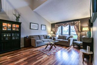 Photo 2: 1408 DOGWOOD Place in Port Moody: Mountain Meadows House for sale : MLS®# R2055682