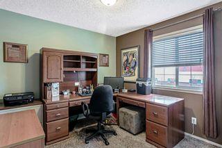 Photo 14: 200 Cranston Drive SE in Calgary: Cranston Detached for sale : MLS®# A1050743