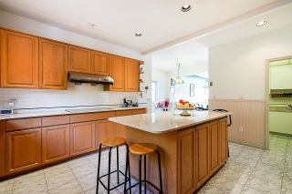 Photo 9: 2621 MARBLE Court in Coquitlam: Westwood Plateau House for sale : MLS®# R2598451