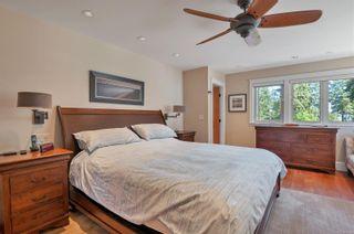 Photo 36: 9023 Clarkson Ave in : CV Merville Black Creek House for sale (Comox Valley)  : MLS®# 878150