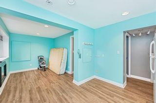 Photo 21: 555 Hallsor Dr in : Co Wishart North House for sale (Colwood)  : MLS®# 878368