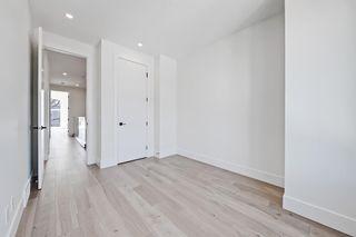 Photo 36: 504 14 Avenue NE in Calgary: Renfrew Detached for sale : MLS®# A1090072