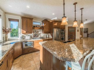 Photo 19: 487 COLUMBIA Dr in : PQ Parksville House for sale (Parksville/Qualicum)  : MLS®# 859221