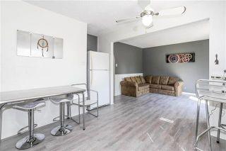 Photo 12: 374 McKay Avenue in Winnipeg: Residential for sale (3F)  : MLS®# 1914128
