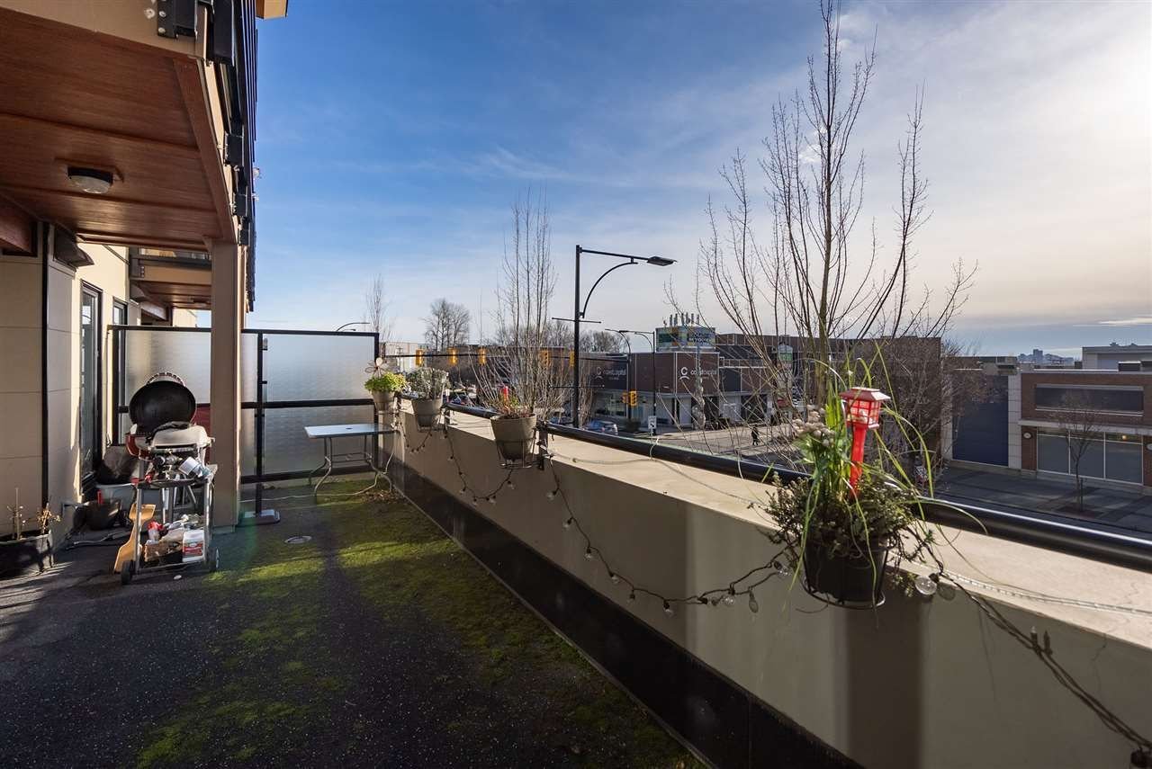 """Photo 16: Photos: 206 857 W 15TH Street in North Vancouver: Mosquito Creek Condo for sale in """"The Vue"""" : MLS®# R2534882"""