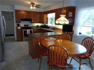 Photo 16: 12 Beaver Trail in Ramara: Brechin House (Bungalow) for sale : MLS®# X3517376
