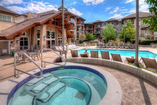 Photo 37: 801 1075 Sunset Drive in Kelowna: Kelowna North Multi-family for sale (Central Okanagan)  : MLS®# 10148045