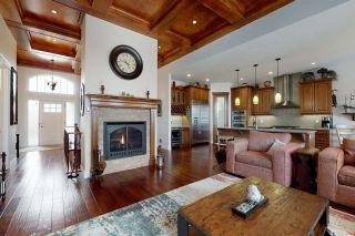 Photo 5: 1190 Adamson Drive in Edmonton: Zone 55 House for sale : MLS®# E4230912