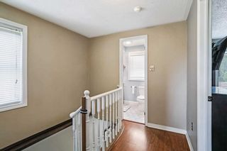 Photo 12: 25 Elford Drive in Clarington: Bowmanville House (2-Storey) for sale : MLS®# E5265714