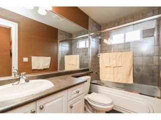 Photo 19: 15945 89A Avenue in Surrey: Fleetwood Tynehead House for sale : MLS®# R2016465