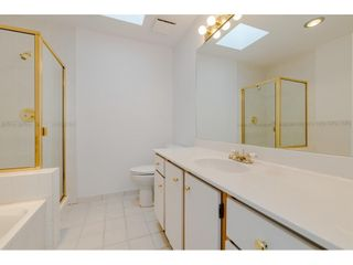 """Photo 16: 309 5565 BARKER Avenue in Burnaby: Central Park BS Condo for sale in """"Barker Place"""" (Burnaby South)  : MLS®# R2483615"""