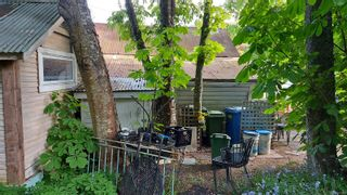 Photo 17: 122 Hereford St in : GI Salt Spring Mixed Use for sale (Gulf Islands)  : MLS®# 875343